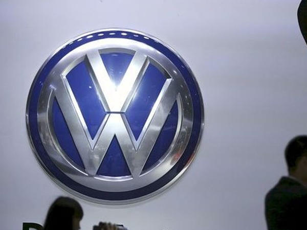 Volkswagen texnologiya sərmayələrini 60 milyard avroya qaldırdı