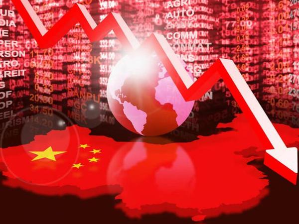 Çin iqtisadiyyatı gözləntiləri doğrultmur