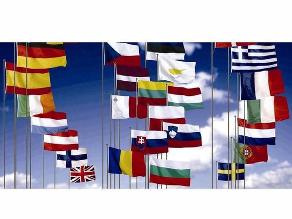 Avropa Birliyi iqtisadiyyatı 1,3% artıb