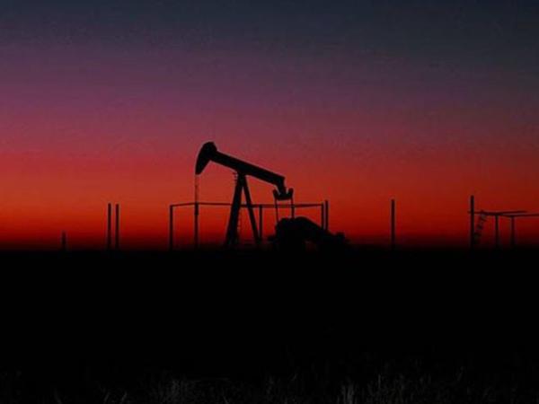 OPEC gələn il ciddi çətinliklə üzləşəcək