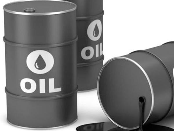 Qlobal neft tələbinin artması 2030-larda dayanacaq