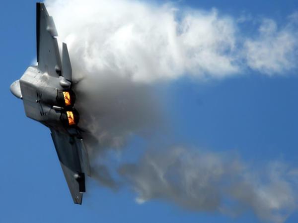 Hindistanda MiG-29K qırıcısı qəzaya uğrayıb