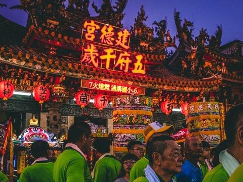 Çinin iqtisadi məlumatları proqnozlardan aşağıdır