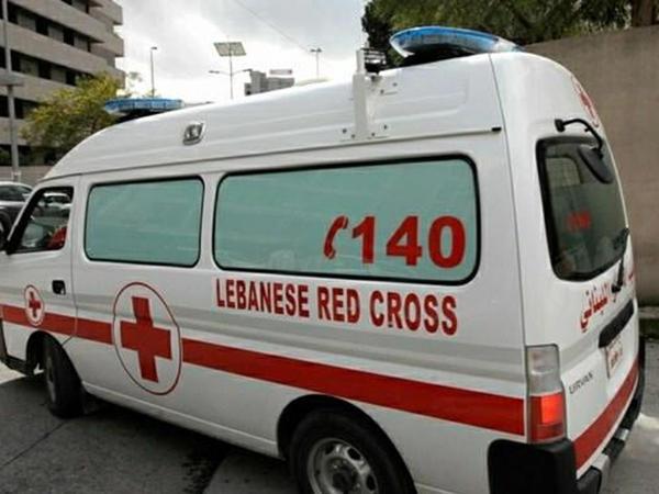 Livanda yol qəzasında 18 nəfər yaralanıb