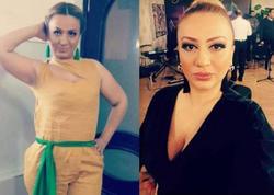 """Azərbaycanlı aparıcı: """"Kişi kişi ilə sevişir, kimə ərə gedim?"""""""