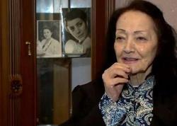 """Səfurə İbrahimova: """"Ailəli olsa da, yalvarırdı ki, onunla yaşayım"""" - <span class=""""color_red"""">MÜSAHİBƏ - FOTO</span>"""