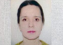 Məşhur xəbər agentliyinin redaktoru itdi
