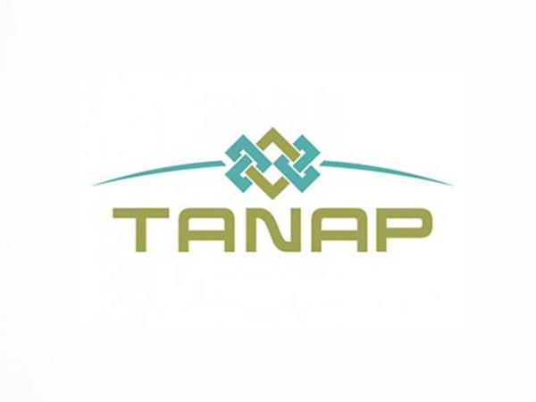 """TANAP-in açılacağı <span class=""""color_red"""">TARİX məlum oldu</span>"""