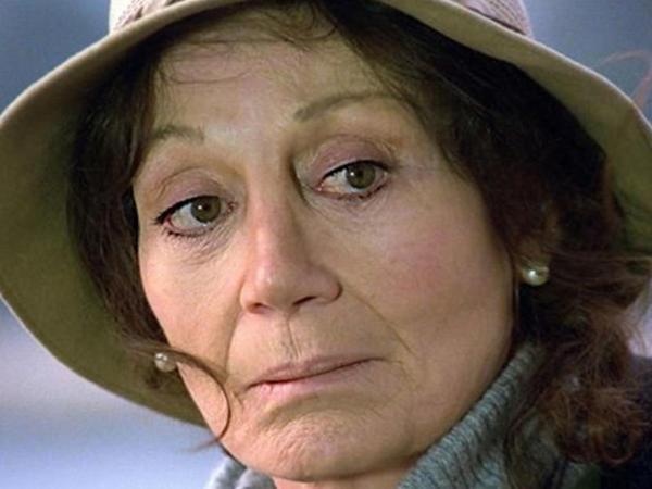 Türkiyənin məşhur aktrisası vəfat etdi