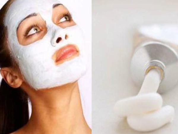 Ən ucuz kosmetik vasitə - DİŞ MƏCUNU - Bilmədiyiniz faydalar