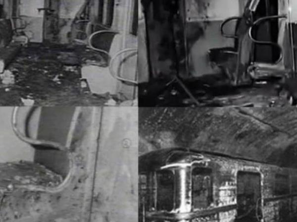 Rusiya nəşri: SSRİ-də ən hay-küylü terror aktlarını Ermənistanlı millətçilər törədiblər - FOTO