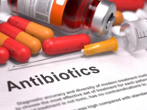 ABŞ yeni antibiotikə icazə verdi - Bu infeksiyasının müalicəsində