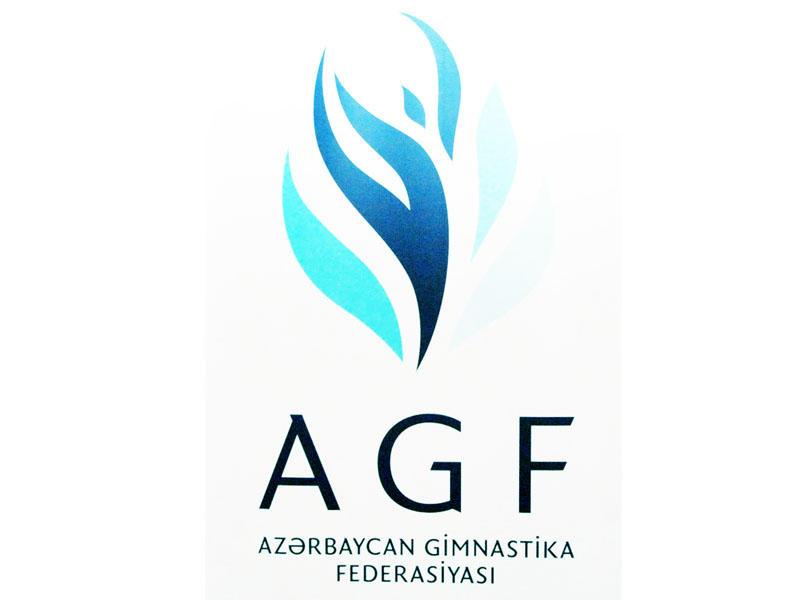 """Azərbaycan təmsilçiləri """"Avropa gimnastikası""""nın baş toplantısında iştirak edib"""