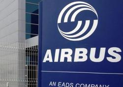 """""""Airbus"""" ətraf mühiti çirkləndirməyən təyyarə hazırlayacaq"""