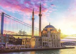 İstanbulda son 40 ilin ən isti noyabr ayı qeydə alınıb