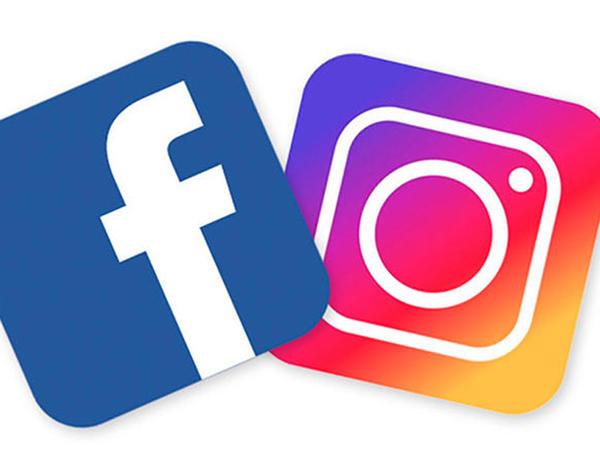 """""""Facebook"""" və """"İnstagram""""ın işində nasazlıqlar yaranıb"""