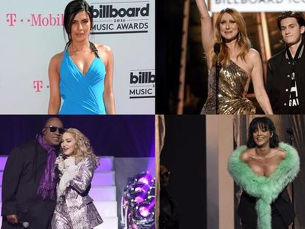 Moda dünyasında yeni trend - FOTO