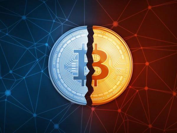 Bitcoin Halving nədir?
