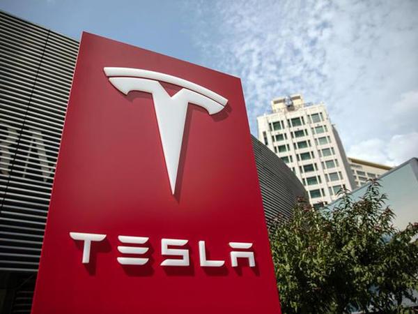 Tesla-nın Avropadakı ilk müəssisəsinə yatırımları açıqlanıb