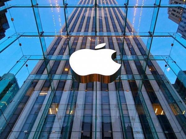 Apple iPhone smartfonlarından nə qədər gəlir əldə edib?