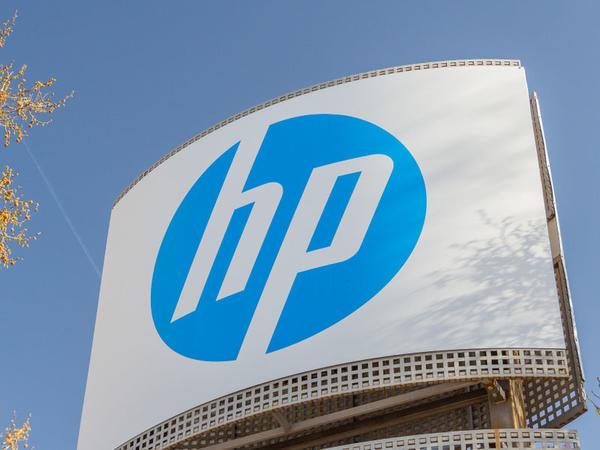 """""""HP"""" şirkəti 33,5 mlrd. dollarlıq təklifdən imtina etdi"""