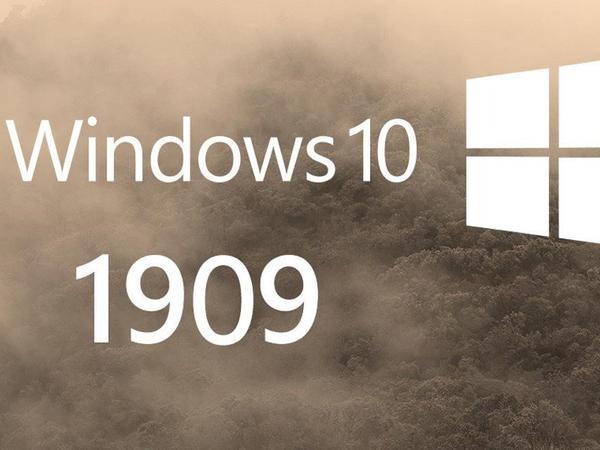 Windows 10 19H2 çıxdı: Nə kimi yeniliklər var ?