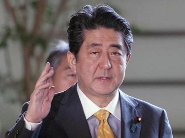 Yaponiyanın ən uzun müddətli Baş naziri