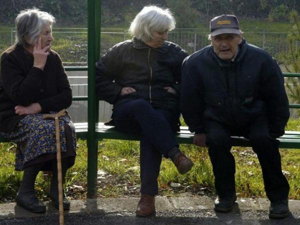 Bolqarıstanda Avropa İttifaqı ölkələri arasında ən aşağı ömür uzunluğu qeyd olunub