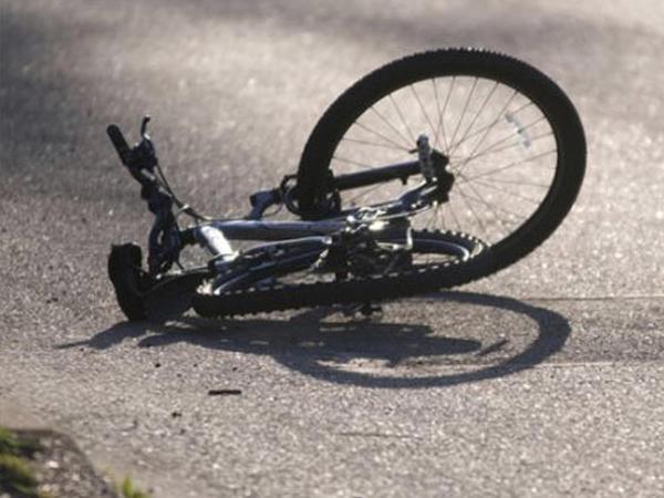 Beyləqanda velosipedçini avtomobil vurub öldürdü