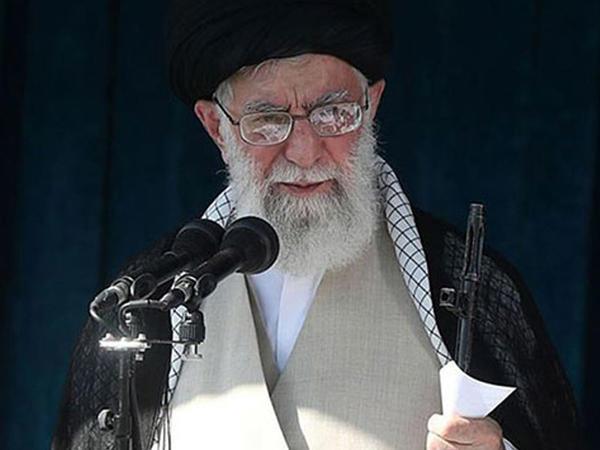 """""""İranda aksiya liderləri edam olunacaqlar"""""""
