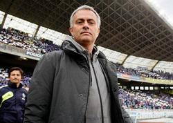 """Joze Mourinyo Premyer Liqa klubunun baş məşqçisi təyin olundu - <span class=""""color_red"""">SON DƏQİQƏ</span>"""