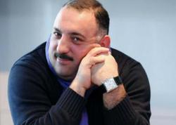 """Bəhram Bağırzadənin """"Keçmişə səyahət""""i <span class=""""color_red"""">FOTOLARDA</span>"""