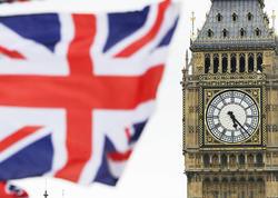 Britaniya ruslara viza verməkdən imtina etdi