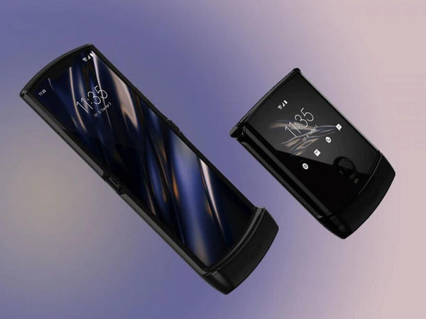 Motorola RAZR'ın Avropa bazarı üçün qiyməti məlum oldu