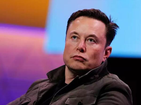 Elon Mask şizofreniya və autizm problemini həll edəcəyinə əmindir