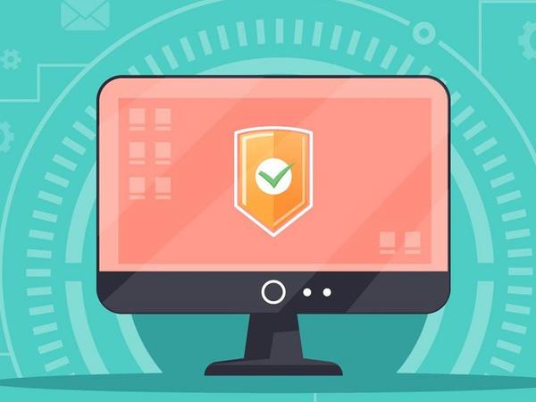Windows istifadəçiləri ən çox hansı Antivirusu işlədir?