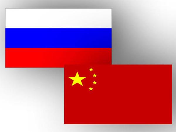 Rusiya və Çin Koreya yarımadasında vəziyyətin nizamlanması üzrə planın yeni layihəsini razılaşdırıblar