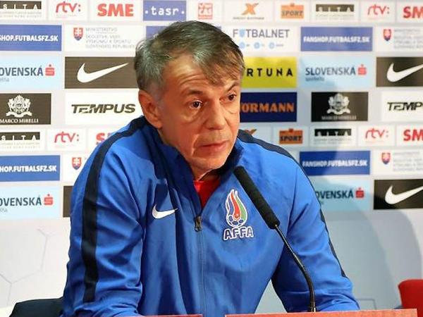 """&quot;Xoşbəxt deyiləm&quot; - <span class=""""color_red"""">Nikola Yurçeviç</span>"""