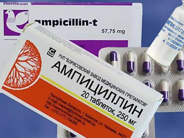 Bu antibiotiklər bağırsaq xərçənginə səbəb ola bilər - ALİMLƏRDƏN XƏBƏRDARLIQ