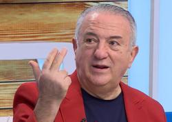 """""""Çoxdandır məni təhqir etmir, toylarım azalıb"""" - <span class=""""color_red"""">Səməd Səmədov - VİDEO </span>"""