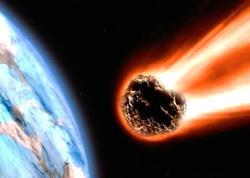 """Atom bombasından qat-qat güclü: <span class=""""color_red"""">Dünyanı gözləyən təhlükə </span>"""