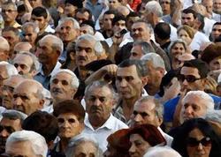 """Savadsız, qorxaq, tamahkar, xəyanətkar və yalançı: <span class=""""color_red"""">Azərbaycan onlardan qurtuldu</span>"""