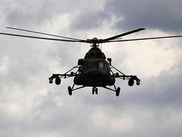 Hicran Hüseynova helikopterlə Ağdama getməsinə aydınlıq gətirdi