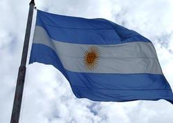 """Argentina 17 diplomatik nümayəndəsini geri çağırdı - <span class=""""color_red"""">SƏBƏB</span>"""