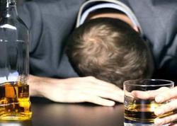Kişilərin 50 yaşdan sonra içməməli olduğu içkilər