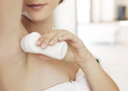 Antiperspirantlar xərçəngə səbəb olurmu? - ARAŞDIRMA