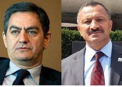 Əli Kərimli Müsavat Partiyasını nəzarətinə götürmək üçün Tofiq Yaqublunu ön plana çıxarır