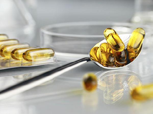 D vitamini çatışmazlığı şəkərli diabetə SƏBƏB OLUR
