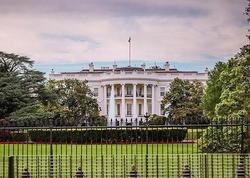 ABŞ Rusiyaya yeni sanksiyalar tətbiq etdi