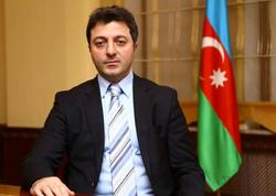 """""""AŞ PA ikili standartlara daha çox rəvac verən bir platformadır"""""""